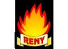 renylogo